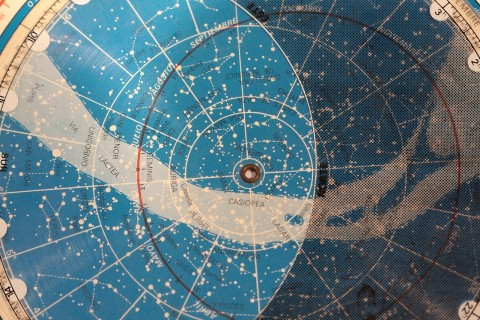 Interesting Facts About 10 Obscure Northern Constellations